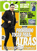 February 27, 2021 (LATIN AMERICA): Front-page: Today's Newspapers In Latin America