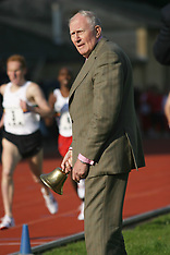 2004 Oxford v AAAs Four Minute Mile 50th Anniversary