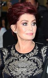 Sharon Osbourne, Pride of Britain Awards, Grosvenor House Hotel, London UK. 28 September, Photo by Richard Goldschmidt /LNP © London News Pictures