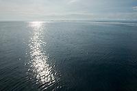 Wetar Strait, between Timor and Atauro Island, Timor-Leste (East Timor)