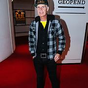 NLD/Rotterdam/20130204 - Premiere LULverhalen 2013, Ad Visser