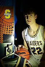 20BoysBasketball