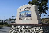 New-Irwindale-Sep 20, 2020