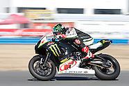John Hopkins - AMA Pro Road Racing - 2010