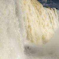 Fotoreise Iguassu Falls
