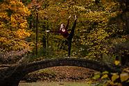 2019-10-27 UTM Dance