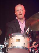 James Taylor Quartet at Cornbury  festival 2018