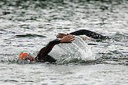 270609 Welsh Triathlon champs