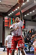 DESCRIZIONE : Campionato 2014/15 Dinamo Banco di Sardegna Sassari - Olimpia EA7 Emporio Armani Milano<br /> GIOCATORE : David Moss<br /> CATEGORIA : Riscaldamento Before Pregame<br /> SQUADRA : Olimpia EA7 Emporio Armani Milano<br /> EVENTO : LegaBasket Serie A Beko 2014/2015<br /> GARA : Dinamo Banco di Sardegna Sassari - Olimpia EA7 Emporio Armani Milano<br /> DATA : 07/12/2014<br /> SPORT : Pallacanestro <br /> AUTORE : Agenzia Ciamillo-Castoria / Claudio Atzori<br /> Galleria : LegaBasket Serie A Beko 2014/2015<br /> Fotonotizia : Campionato 2014/15 Dinamo Banco di Sardegna Sassari - Olimpia EA7 Emporio Armani Milano<br /> Predefinita :