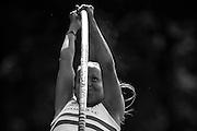 UKWAL Match 3 - Eton, Thames Valley Athletics Centre, Eton, UK on 08 August 2015. Photo: Simon Parker