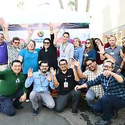 San Ysidro Health CASA 20 Year Anniversary 2019