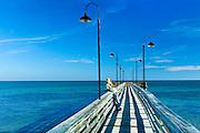Islamorada.The Florida Keys