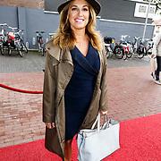 NLD/Hilversum20150825 - Najaarspresentatie NPO 2015, Margreet Spijker