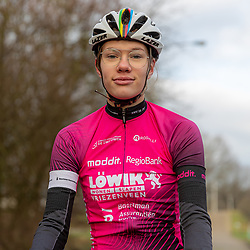 In 2021 gaan de renners van de AWV de Zwaluwen de weg op in de huiskleuren van Löwik Wonen en Slapen die samen met Rogelli Sportswear, Fietsenwinkel Te Tusscher, Baartman Assurantiën, Moddit en Regiobank de club ondersteunen