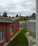 DESCRIZIONE : Architecture 2013<br /> GIOCATORE : EHPAD Mayet<br /> SQUADRA : Pieces Montees <br /> EVENTO : Architecture<br /> GARA : <br /> DATA : 15/04/2013/<br /> CATEGORIA : Exterieur<br /> SPORT : Architecture<br /> AUTORE : JF Molliere <br /> Galleria : France Architecture 2013<br /> Fotonotizia : Architecture Pieces Montees EHPAD Exterieur Plan Moyen<br /> Predefinita :