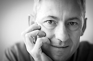 2013.(PHOTO-GENIC.CH/ OLIVIER MAIRE) Philippe Becquelin<br /> Mix & Remix<br /> <br /> Olivier Maire /photo-genic.ch