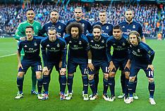 2016-04-26 Man City v Real Madrid