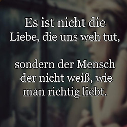 """Natascha Ochsenknecht releases a photo on Instagram with the following caption: """"Moin \ud83d\ude0a Spruch of the Day und verzeiht mir bitte das noch ein paar Beziehungsspr\u00fcche kommen werden. \ud83e\udd26\u200d\u2640\ufe0f so sind wir Frauen nun mal \ud83e\udd23\ud83e\udd23\ud83e\udd23"""". Photo Credit: Instagram *** No USA Distribution *** For Editorial Use Only *** Not to be Published in Books or Photo Books ***  Please note: Fees charged by the agency are for the agency's services only, and do not, nor are they intended to, convey to the user any ownership of Copyright or License in the material. The agency does not claim any ownership including but not limited to Copyright or License in the attached material. By publishing this material you expressly agree to indemnify and to hold the agency and its directors, shareholders and employees harmless from any loss, claims, damages, demands, expenses (including legal fees), or any causes of action or allegation against the agency arising out of or connected in any way with publication of the material."""