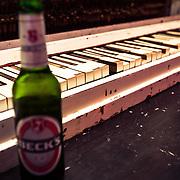 Eventfotografie für Bits&Pretzels im Löwenbräukeller und im Filmcasino, München