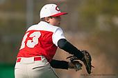 2021-04-22-DJ Bergen Tech at Fair Lawn Freshman Baseball