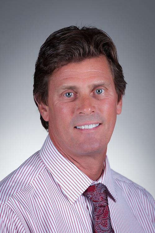 CCET Board Member Craig Lobel