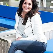 NLD/Alphen aan de Rijn/20140402 - Just Once Again , Kim-Lian van der Meij