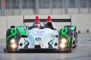 September 2-4, 2011. American Le Mans Series, Baltimore Grand Prix. \alms11