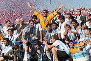 2007.07.22 U-20 World Cup Final: Czech Republic vs Argentina