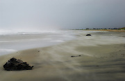 Water scenes, East Coast water scenes,East coast beach scenes, marsh scenes, lake scenes, water photography, beach photography