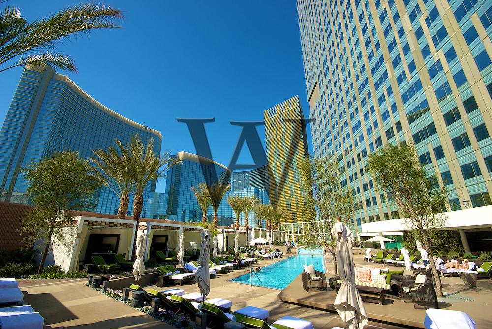 Lexus Viva Las Vegas