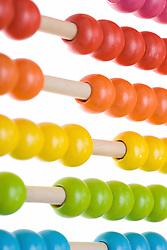 Dec. 14, 2012 - Abacus (Credit Image: © Image Source/ZUMAPRESS.com)