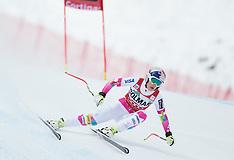 20150118 AUT: Alpine Skiing World Cup, Cortina d Ampezzo