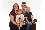 Hermans Family Photo shoot