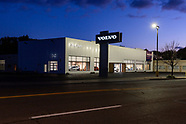 Alan Beyer Volvo - Final Stills