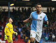 140215 Blackburn Rovers v Stoke City