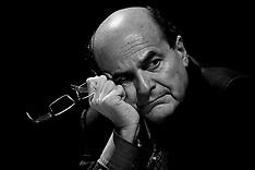 On. Bersani in Basilicata 21.10.2010