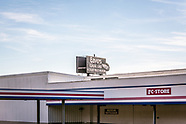 Car Museum - Mint Springs