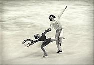 2002 Salt Lake City Winter Olympics