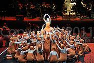 Theatretrain - 25th September 2011  I Don't Feel Like Dancing - Royal Albert Hall