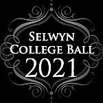 Selwyn College Ball 2021