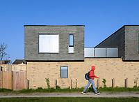 BPTW Architects, Birchanger Road, London, SE25 5DF