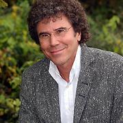 Vitamine producent Spirulina Marcus Rohrer