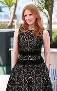 The Disappearance Of Eleanor Rigby at Cannes Film Festival