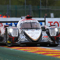 #38, Jackie Chan DC Racing, Oreca 07 Gibson, driven by, Ho-Pin Tung, Oliver Jarvis, Thomas Laurent, FIA WEC 6hrs of Spa 2017, 06/05/2017,