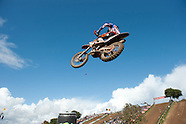 MX of Nations 2011