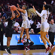 New Mexico State v Chicago State (WBB)
