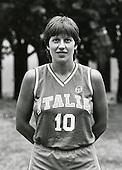Bianca Rossi