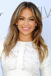 60213953  <br /> Jennifer Lopez attends Viva Movil By Jennifer Lopez Flagship Store Opening at Viva Movil <br /> New York City, USA<br /> Friday, July 26, 2013<br /> Picture by imago / i-Images<br /> UK ONLY