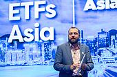 Inside ETFs Asia 2018