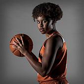 2022 Hurricanes Women's Basketball